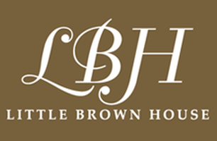 Little Brown House