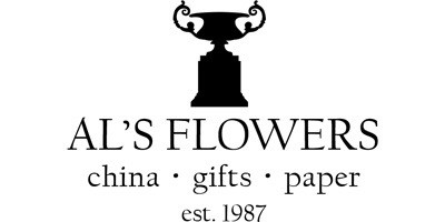 Al's Flowers and Gifts