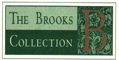 The Brooks Collection