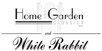 Home and Garden Classics
