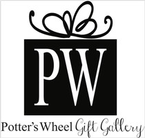Potter's Wheel Gift Gallery
