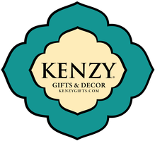 Kenzy Gifts & Decor