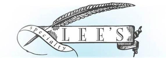 Lee's Speciality