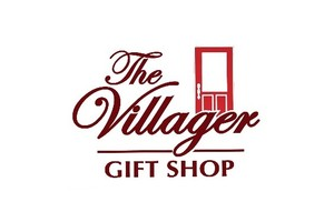 The Villager Gift Shop Inc