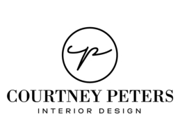 Courtney Peters Interior Design