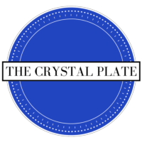 The Crystal Plate