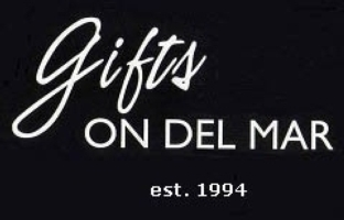 Gifts On Del Mar