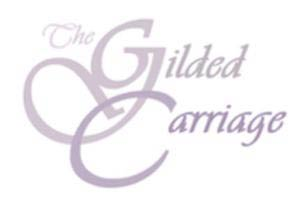 Gilded Carriage, Inc