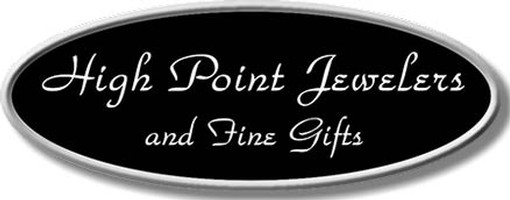 High Point Jewelers
