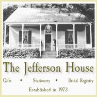 The Jefferson House