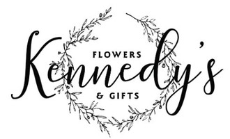 Kennedy's Flowers & Gifts