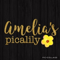 Amelia's Picalily Flowers and More
