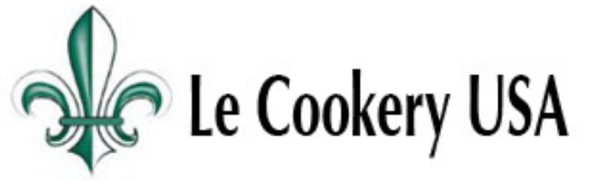 Le Cookery