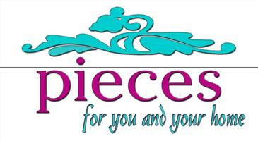 Pieces Boutique & Gifts