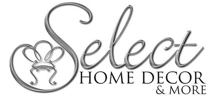 Select Home Decor & More, Inc