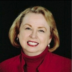 Suzanne Roberts picture